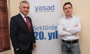 YAZAD